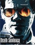 Death Sentence - Movie Poster (xs thumbnail)