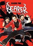 """Reaper"" - Movie Cover (xs thumbnail)"