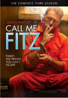 """Call Me Fitz"" - DVD cover (xs thumbnail)"