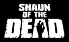 Shaun of the Dead - Logo (xs thumbnail)