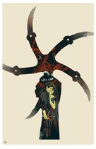 Krull - Canadian Key art (xs thumbnail)