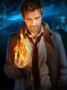 """""""Constantine"""" - Key art (xs thumbnail)"""
