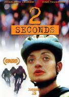 2 secondes - Movie Cover (xs thumbnail)