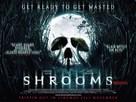 Shrooms - British Movie Poster (xs thumbnail)