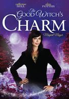 """""""Good Witch"""" - DVD movie cover (xs thumbnail)"""
