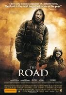 The Road - Australian Movie Poster (xs thumbnail)