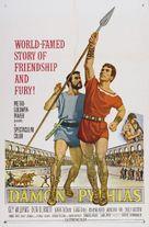 Il tiranno di Siracusa - Movie Poster (xs thumbnail)
