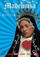 Madeinusa - Polish Movie Poster (xs thumbnail)