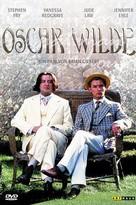 Wilde - German poster (xs thumbnail)