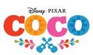 Coco - Logo (xs thumbnail)