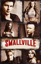 """Smallville"" - Movie Poster (xs thumbnail)"