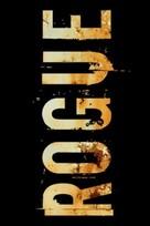 """Rogue"" - Logo (xs thumbnail)"