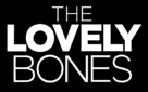 The Lovely Bones - Logo (xs thumbnail)