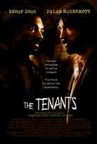 The Tenants - poster (xs thumbnail)
