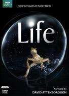 """Life"" - DVD cover (xs thumbnail)"