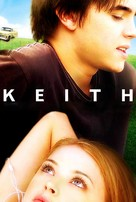 Keith - poster (xs thumbnail)