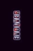 Evolver - Logo (xs thumbnail)