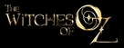 """""""The Witches of Oz"""" - Logo (xs thumbnail)"""