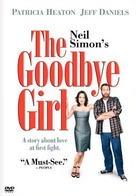The Goodbye Girl - Movie Cover (xs thumbnail)