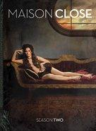 """Maison close"" - DVD cover (xs thumbnail)"