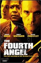 The Fourth Angel - Movie Cover (xs thumbnail)