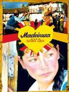 Madeinusa - French poster (xs thumbnail)