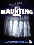 """""""R.L. Stine's The Haunting Hour"""" - Movie Poster (xs thumbnail)"""