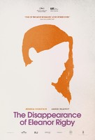 The Disappearance of Eleanor Rigby: Them - Movie Poster (xs thumbnail)