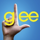 """""""Glee"""" - Movie Cover (xs thumbnail)"""