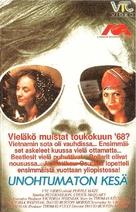 Purple Haze - Finnish VHS cover (xs thumbnail)