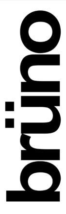 Brüno - Logo (xs thumbnail)