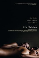 Little Children - Movie Poster (xs thumbnail)