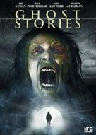 Ghost Stories - DVD cover (xs thumbnail)