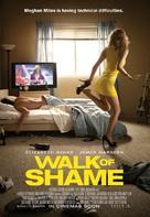 Walk of Shame - Movie Poster (xs thumbnail)