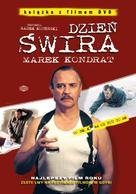 Dzien swira - Polish Movie Poster (xs thumbnail)