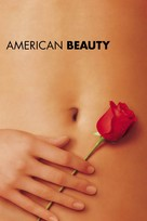 American Beauty - Movie Poster (xs thumbnail)