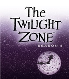 """The Twilight Zone"" - Movie Cover (xs thumbnail)"