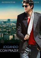 Spread - Brazilian Movie Cover (xs thumbnail)