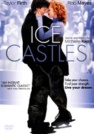 Ice Castles - Movie Cover (xs thumbnail)
