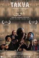 Takva - Turkish poster (xs thumbnail)