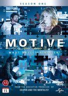 """""""Motive"""" - Danish DVD cover (xs thumbnail)"""