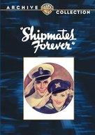 Shipmates Forever - DVD cover (xs thumbnail)