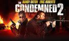 The Condemned 2 - Movie Poster (xs thumbnail)