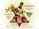 Next Goal Wins - British Movie Poster (xs thumbnail)