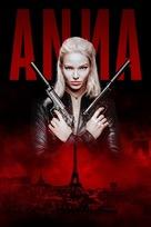 Anna - Movie Cover (xs thumbnail)