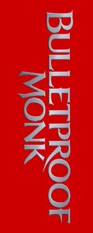 Bulletproof Monk - British Logo (xs thumbnail)
