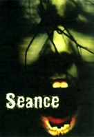Séance - German Movie Cover (xs thumbnail)