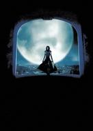 Underworld - Key art (xs thumbnail)
