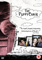The Puffy Chair - Movie Cover (xs thumbnail)