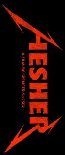 Hesher - Canadian Logo (xs thumbnail)